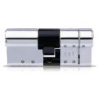 Cilindrični vložki ABS proti lomljenju 45 -